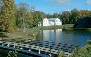 Saaremaa 5